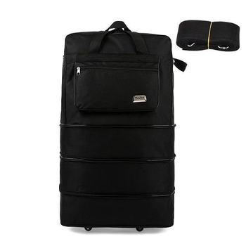 Other Luggage & Bags