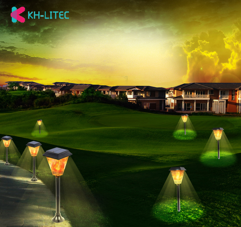 Solar-Torch-Lights-96-LED-Dancing-Flickering-Flame-Lamp-Waterproof-Landscape-Lights-Decoration-Lights-For-Wedding-Christmas-Garden-Path(5)