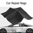 Fix Clear Car Scratc...
