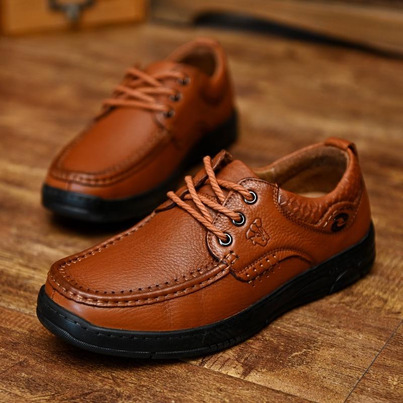 Cheap Sapatos Formais