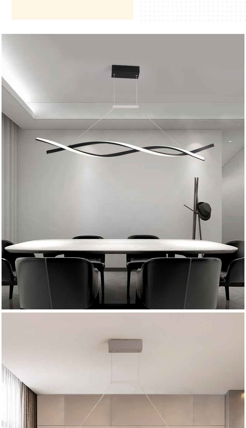 LICAN-Modern-Pendant-Chandelier-for-Office-Dining_02