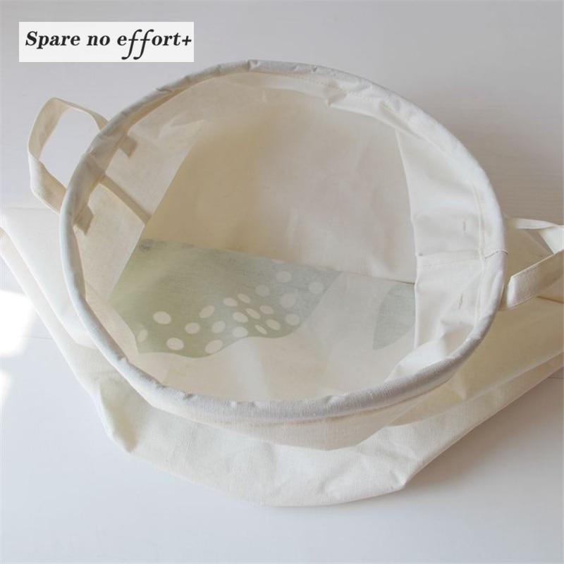 Laundry Basket Toy Storage Best Children's Lighting & Home Decor Online Store
