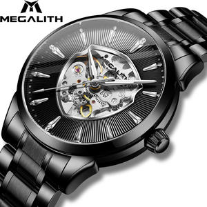 MEGALITH Automatic M...