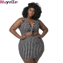 2019 Mini skirt suit Europe US large Size Women's Black And White Zebra Striped Mini Skirt 2 Pieces slim fashion Sexy Clothing black fashion sequins embellished mini skirt