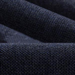 Image 5 - HCYX Marca 2019 quattro stagioni Classico di Alta qualità degli uomini di Casual Pantaloni Pantaloni Da Uomo Pantaloni di Affari di Casual Etero Taglia 38