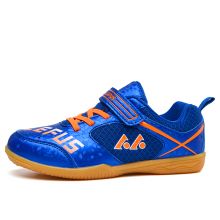 Брендовая детская обувь для настольного тенниса; Zapatillas Deportivas Mujer Masculino ping ракетка; спортивная обувь; кроссовки
