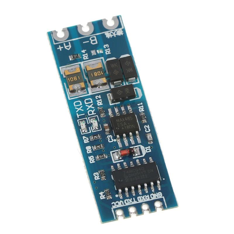 TTL To RS485 Module UART Port Converter Module