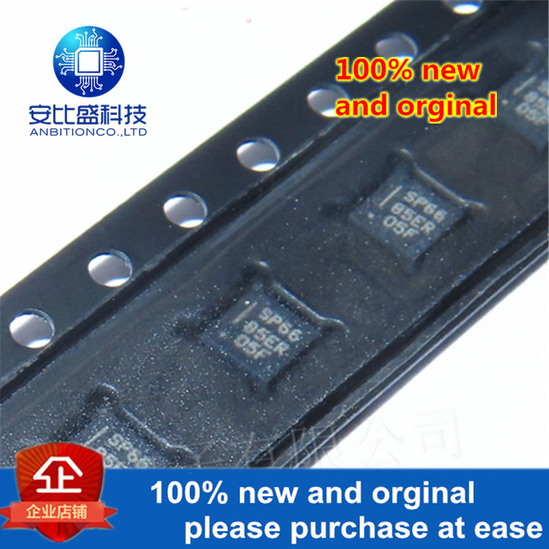 10pcs 100% New And Orginal SP6685ER SP6685ER-L/TR   700mA Buck/Boost Charge Pump LED Driver In Stock