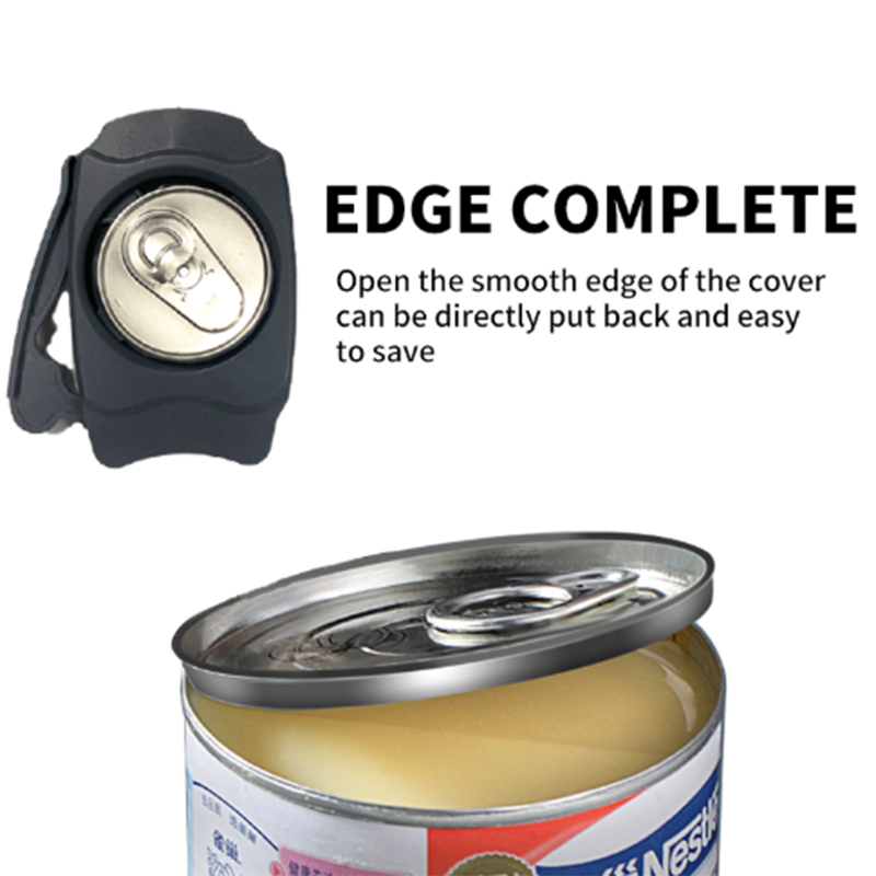 Go-Swing-Topless-Can-Opener-Accessories-4pcs-set-Can-Opener-Cutter-Blade-Accessories-Effortless-Openers-Household(747770958)