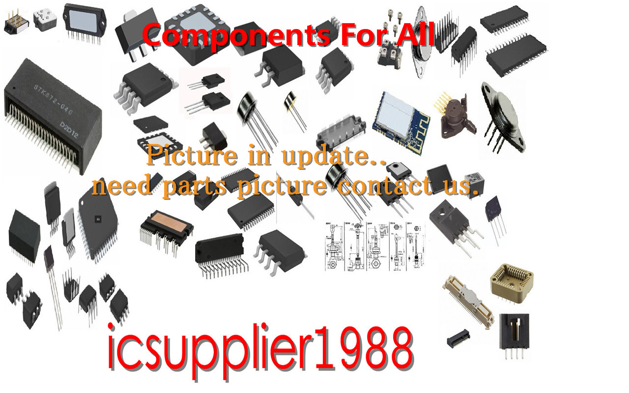 3pcs 30529 HSSOP36 5V
