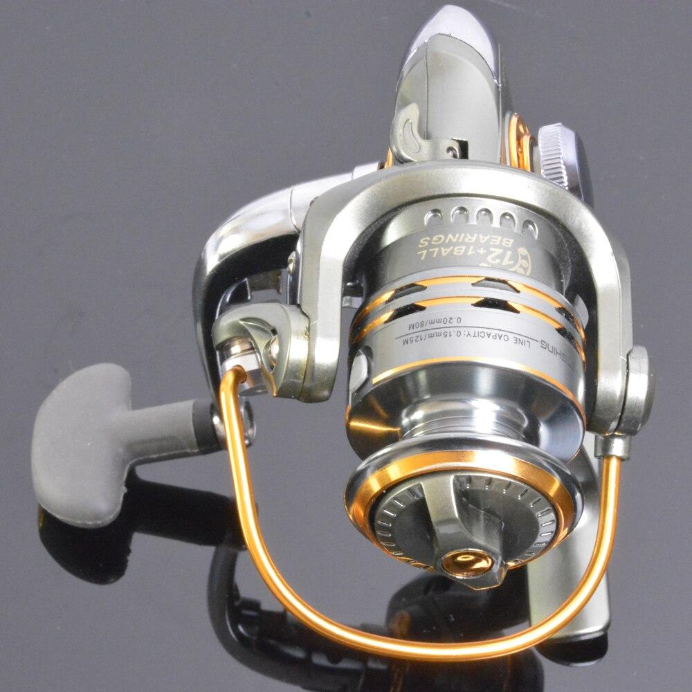 Ultralight BB Fishing Sesuai