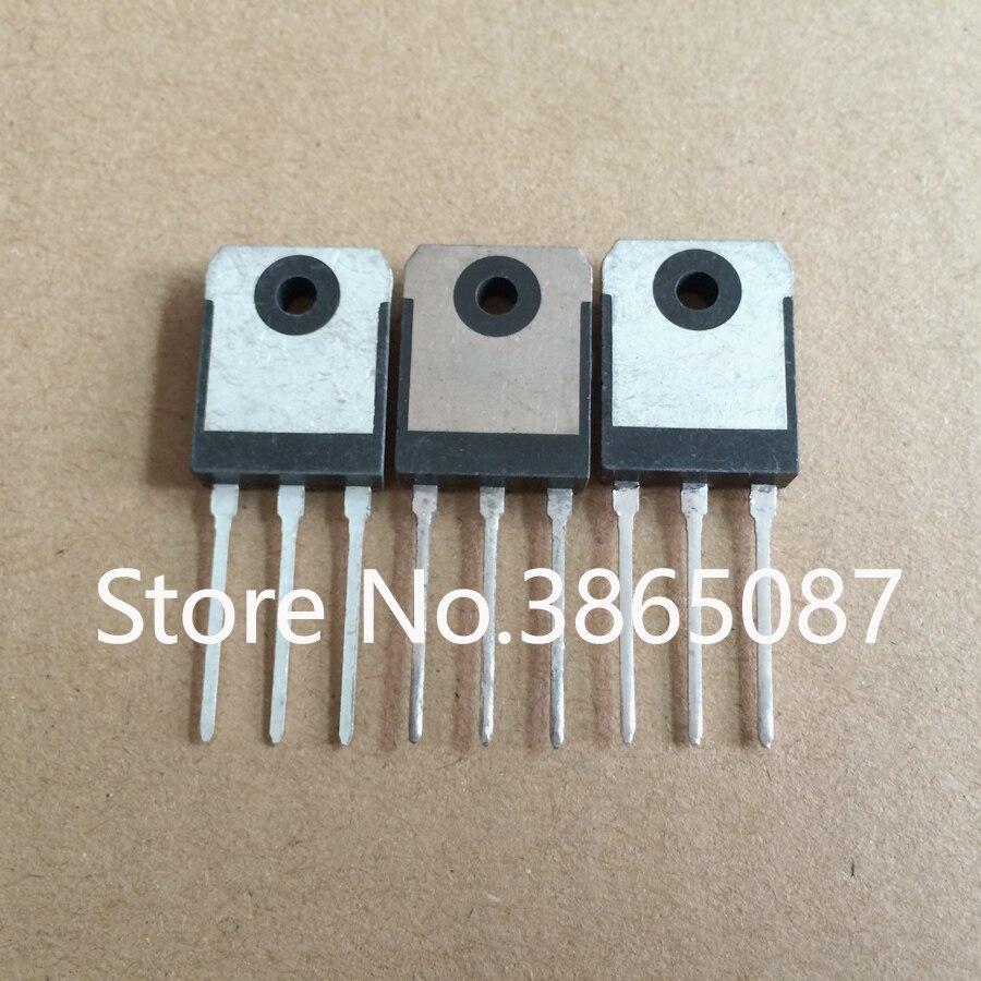 Оригинальный Новый МОП-транзистор 2SK3176 K3176 или 2SK944 K944 или 2SK572 K572