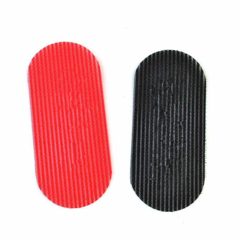 Conjunto secador e acessórios para cabeleireiro, suporte para cabeleireiro e barbeador, ferramentas para salão de beleza e corte de cabelo