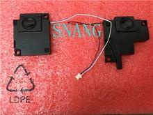 Для ноутбука/ноутбук внутренний ПК Встроенный динамик для Lenovo Z70 Z70-80 PK23000KDC0 3 заказов