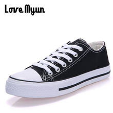 Spring Autumn summer New brand Boy / Male Casual Canvas Shoes Breathable Tenis Fashion men Sneaker Flats Shoes LL-255