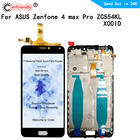 For ASUS Zenfone 4 M...