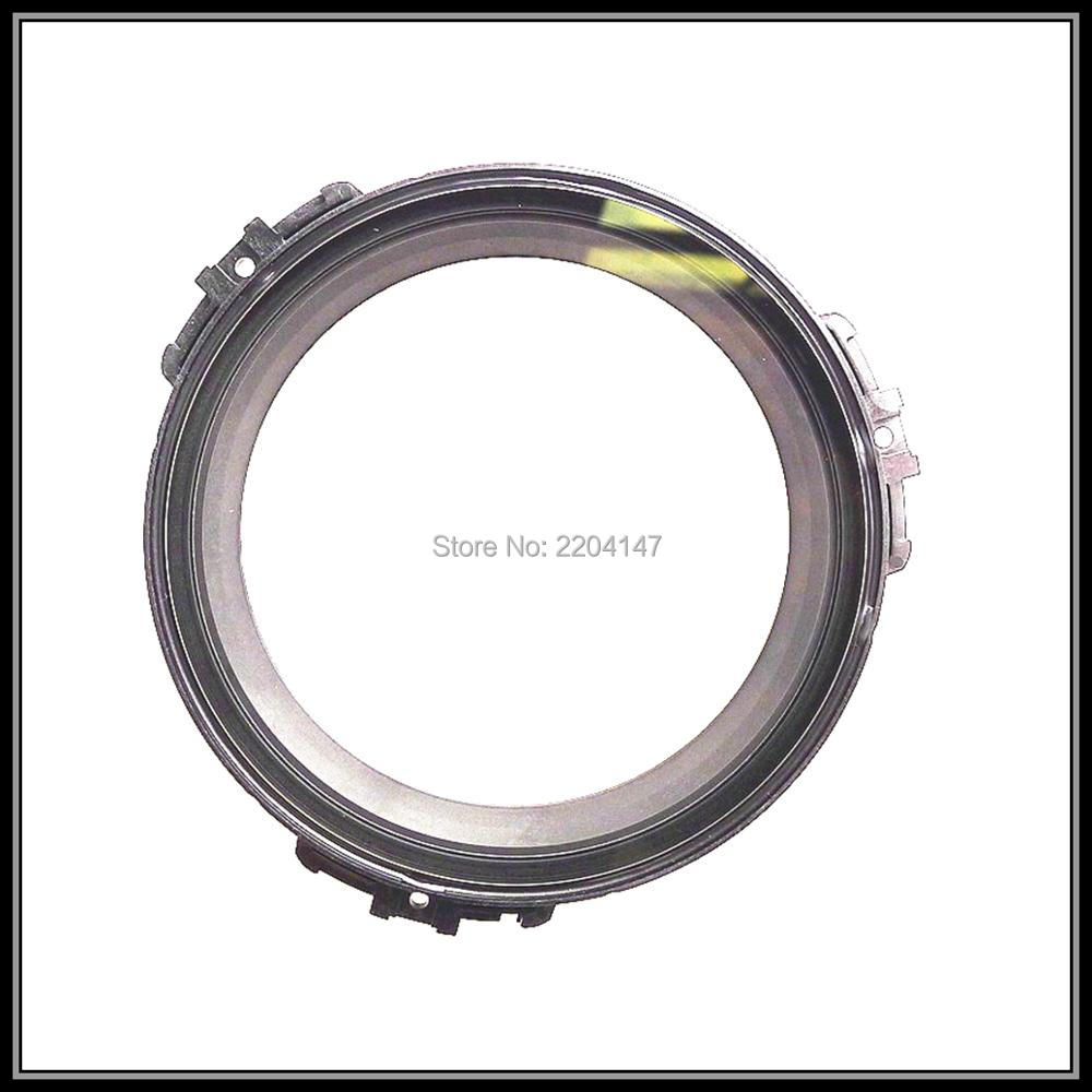 Repair Parts For Sony FE 24 105mm f/4 G OSS SEL24105G Lens Glass Front Element Frame 1st Lens Holder Assy A 2180 233 A|Len Parts| |  - title=