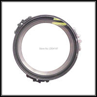 Repair Parts For Sony FE 24 105mm f/4 G OSS SEL24105G Lens Glass Front Element Frame 1st Lens Holder Assy A 2180 233 A|Len Parts| |  -