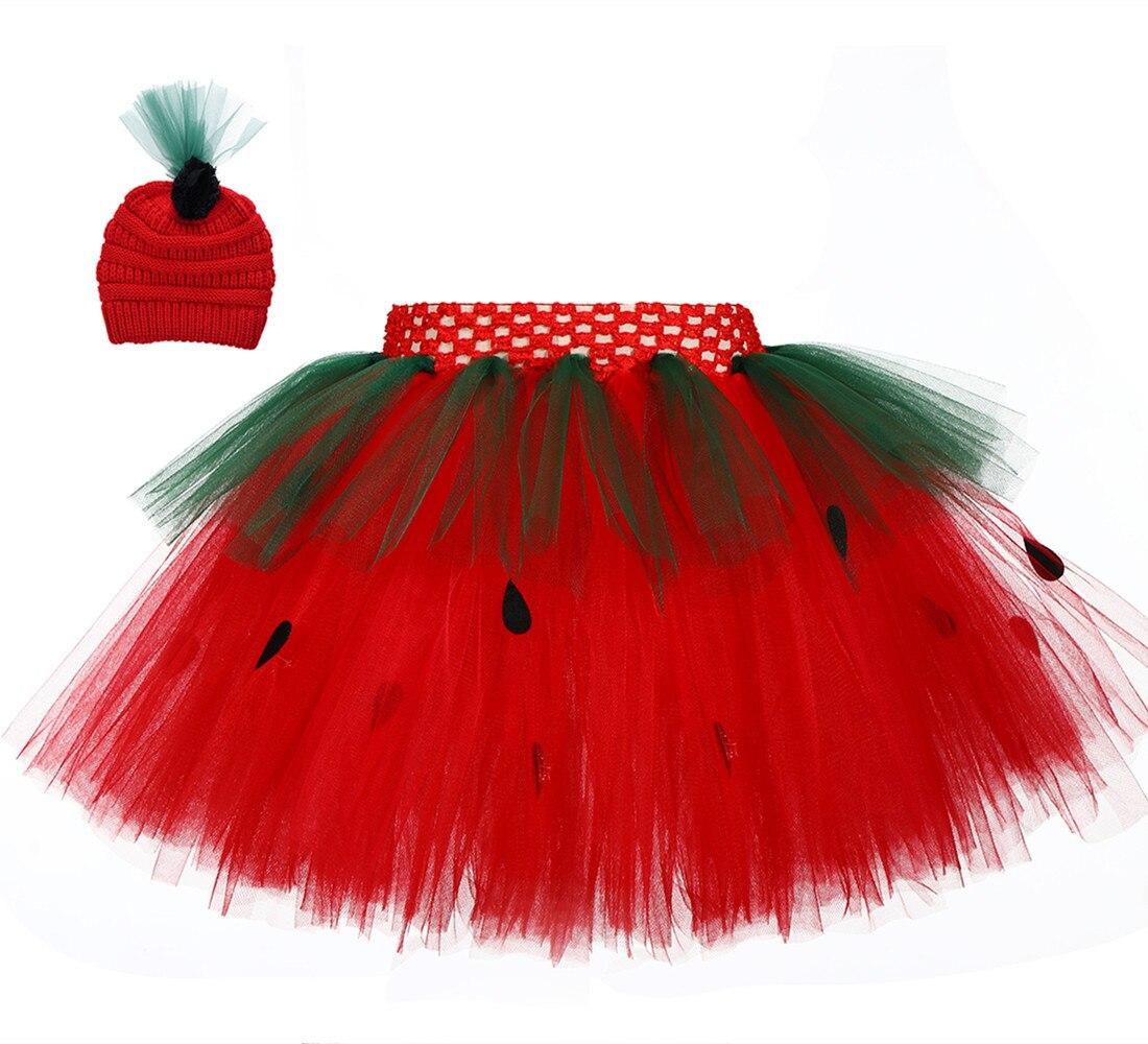 Ksnrang Tutu Falda de Mujer Falda de Tul 50s Short Ballet 3 Capas Accesorios de Vestimenta de Baile Ni/ñas para Vestirse Disfraces Danza