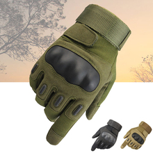 antarctica outdoor sports tactical gloves full finger hiking military men s gloves armor five levels cut prevention shell gloves Touch Screen Tactical Gloves Full Finger Military Arisoft Combat Shooting Gloves Sports Hunting Hiking Climbing Gloves
