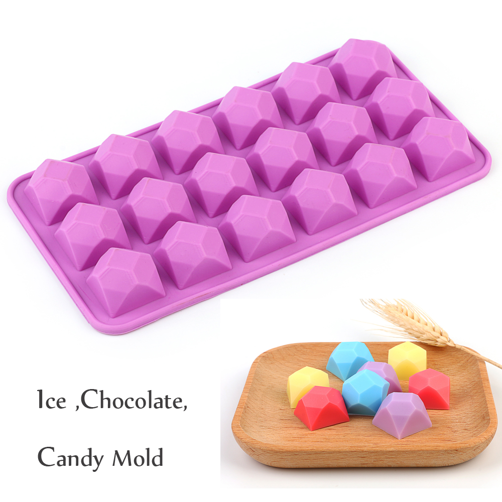 Jumping easter bunny rabbit chocolat sucette lolly mould 6 formes sur 1 moule