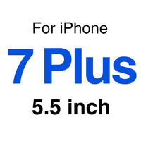 For iPhone 7 Plus