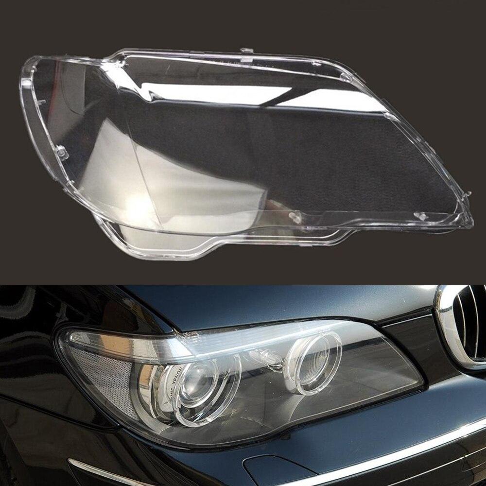 For BMW 2002-2005 745i 745Li 760i 760Li FRONT BUMPER OUTER GRILLE W//O SENSOR SET