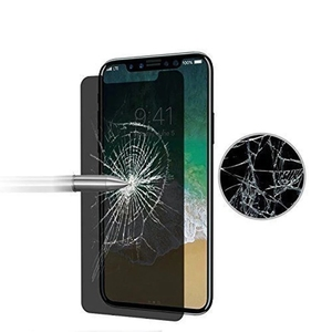 Image 3 - Privacy Screen Protectors for Apple IPhone 7 8 6 6s Plus 9H HD for IPhone 11 12 Pro Max XR XS Max SE2020 Anti Spy Tempered Glass