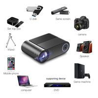 https://ae01.alicdn.com/kf/Hf1c9d8e1754d4eea8b9e476fb434661dI/UK-Plug-YG550-โปรเจคเตอร-สำน-กงานธ-รก-จ-HD-Home-Mini-Projector-โปรเจคเตอร-LCD-ปกต-Edition.jpg