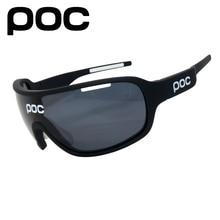 POC очки для велоспорта на открытом воздухе, очки для горного велосипеда, велосипедные солнцезащитные очки, мужские очки для велоспорта, спортивные солнцезащитные очки