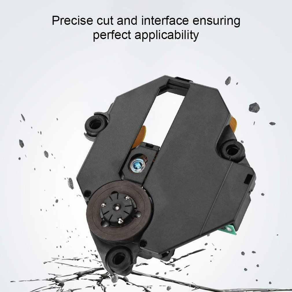 Оптический флэш-комплект для PS1 флэш/440BAM/440AEM, запасные части для игровой консоли Sony ONLENY