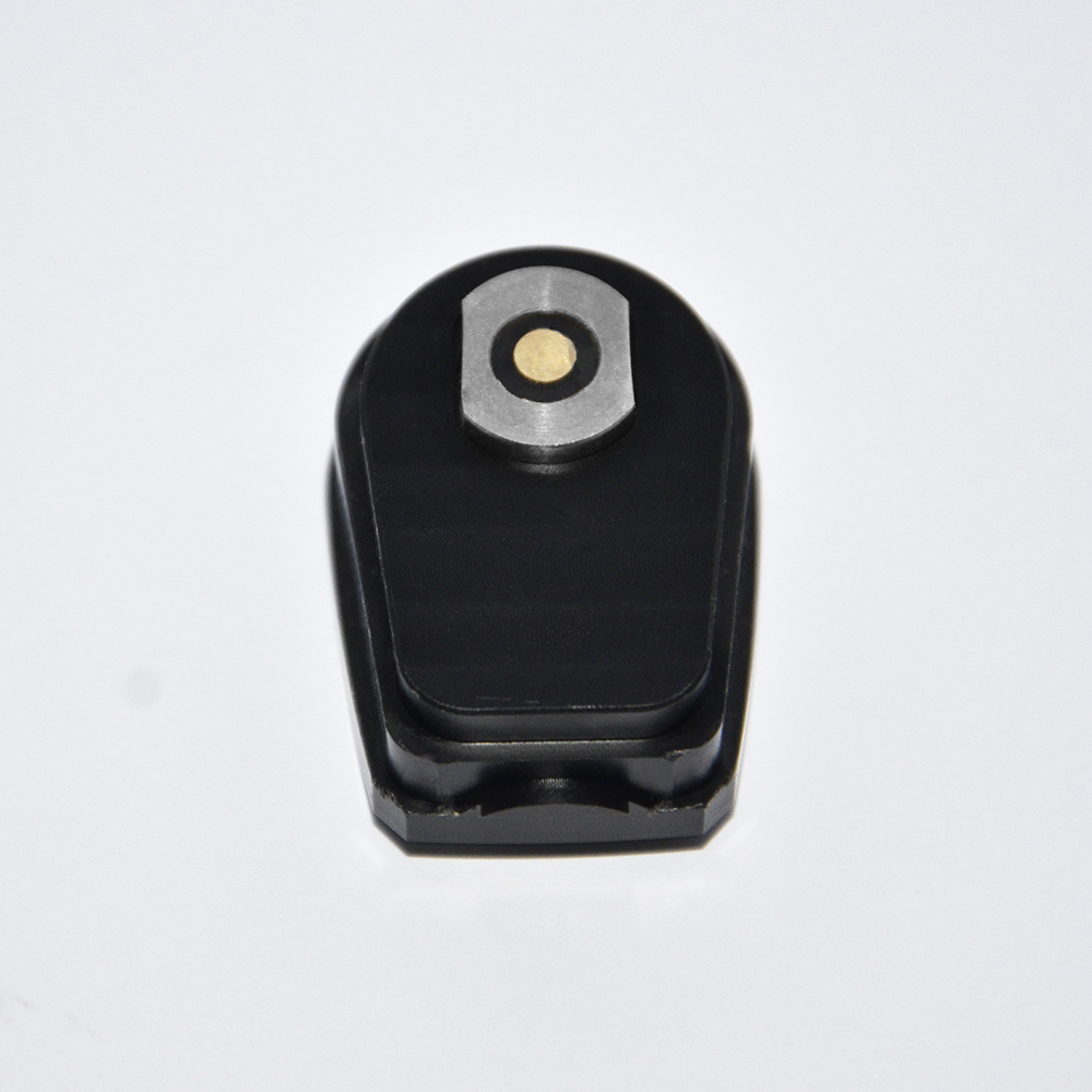 Electronic Cigarette Adapter 510 Adapter For Aegis Boost RDA RTA RDTA