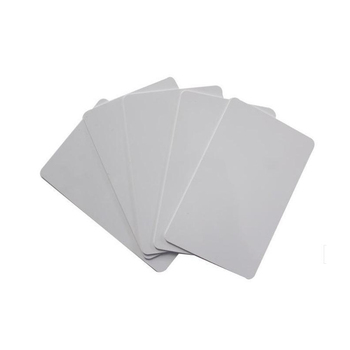 5/10pcs UID Changeable Block 0 Rewritable for Mif 1k S50 13.56Mhz Credit Card Size Chinese Magic Backdoor Commands
