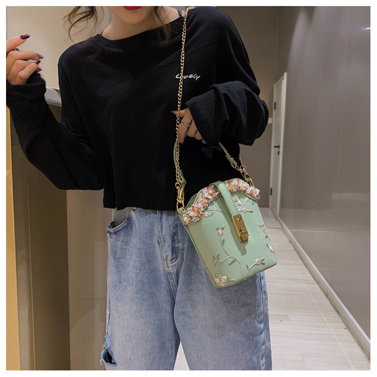 Handbag Ladies