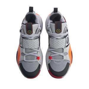 Image 5 - Li Ning Men Wade Series ALL CITY 8 On Court Basketball Shoes LiNing li ning Sport Shoes Sneakers ABPQ005 XYL303