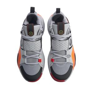 Image 5 - Li ningの男性ウェイドシリーズすべての都市 8 オンコートバスケットボールシューズライニング李寧スポーツシューズスニーカーABPQ005 XYL303
