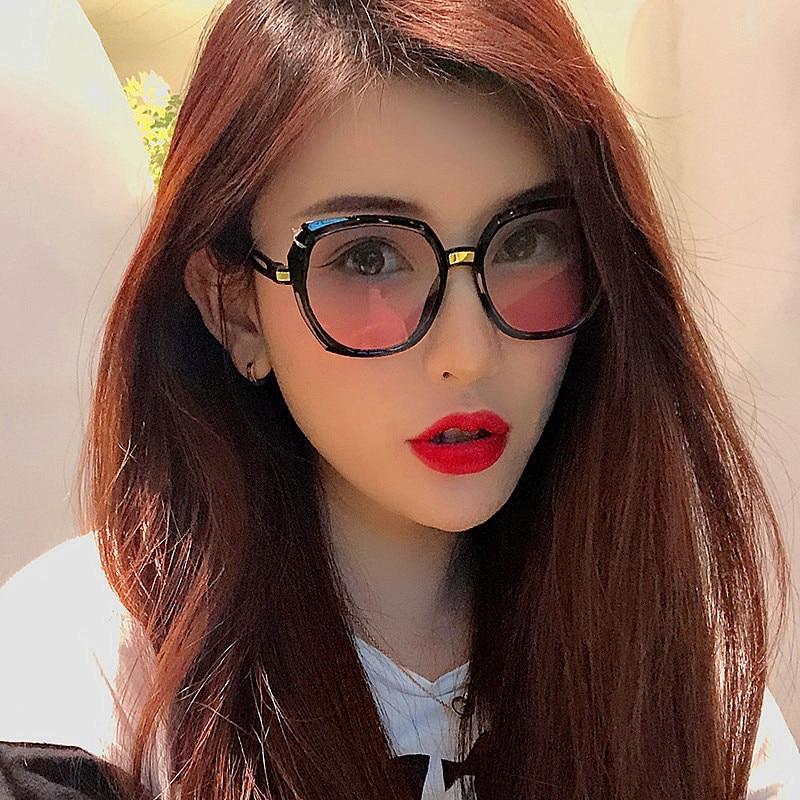 oculos de trilha 00