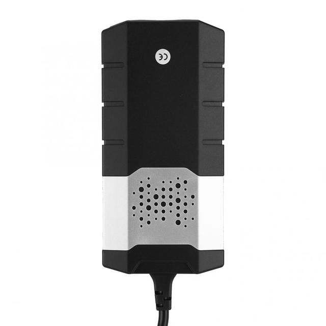 2015 R3 Car Truck Diagnose Tool OBD Scanner Quick Diagnostic Tester Adapter Auto Diagnostic Tool