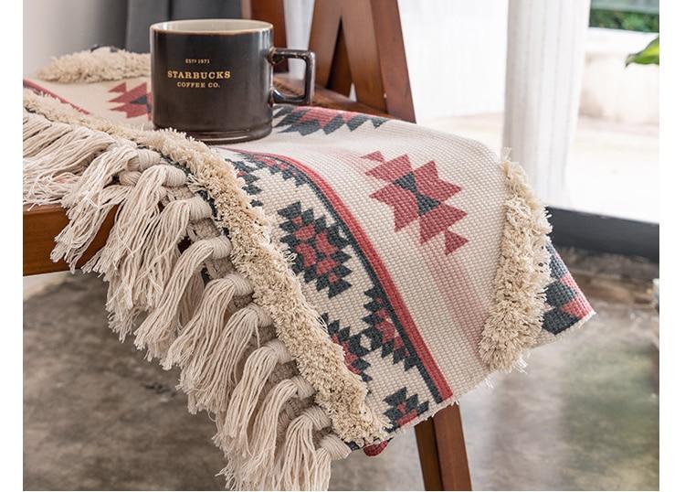 Cotton-Rug-Modern-Nordic-Geometric-Area-Carpet-Home-Tapetes-Living-Room-Decoration-Floor-Mat-Door-Mats-Rugs-Hotel-Decor-60x90cm-010