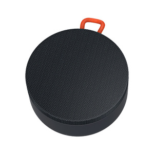 Image 5 - Xiaomi Outdoor Bluetooth Speaker Mini Outdoor Bluetooth/Audio Mini Draagbare Stofdicht En Waterdicht/Bluetooth 5.0