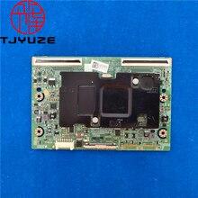 Good For Samsung T-CON UA60F8000 UA65F8000 UE60F8000 UE65F8000 UN60F8000 UN65F8000 Logic board BN41-01948B UN60F7100 UN65F7100