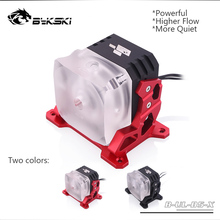 1100l/H Water-Cooling-System-Driver Bykski D5-Pump Ce B-UL-D5-X Stronger-Accessories