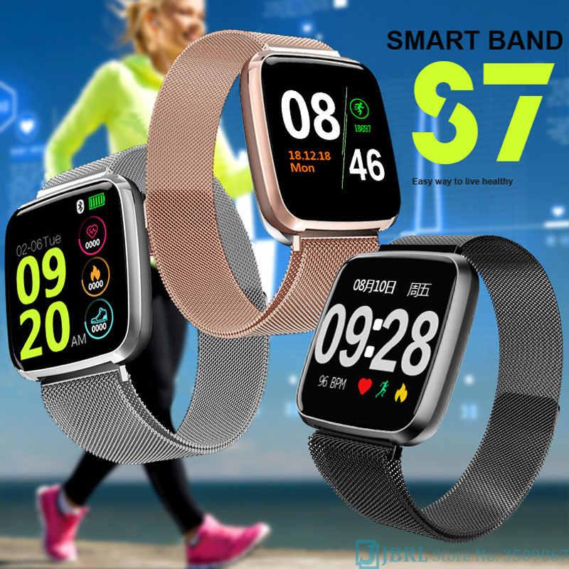 Квадратные цифровые часы мужские спортивные женские часы электронный светодиодный мужские наручные часы для мужчин женские часы наручных часов