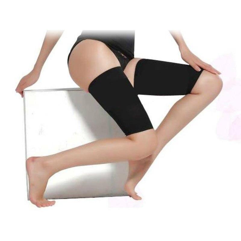 Fitness Legguard Neoprene Da Tui Tao, Slimming Leg-shape Care Sauna Violent Khan Leg! A Large Amount Currently Available