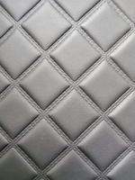 Waterproof leather car floor mats for авто коврики hyundai tucson 2008 alfa romeo giuli custom foot mat car floor mat car covers