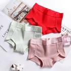 Panties for women co...
