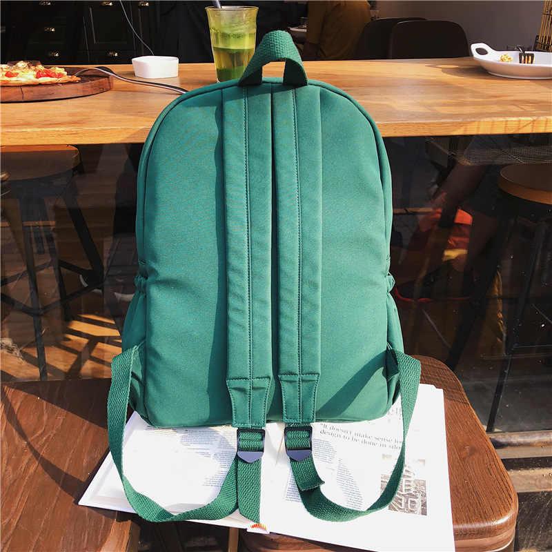 Moda wodoodporny Oxford kobiet plecak sportowy wysokiej jakości plecak dla dziewczyny wielofunkcyjny plecak podróżny na zewnątrz ręka ramię