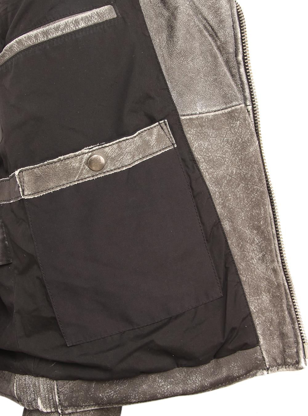 Hf1d1f121969d41c3ac50c4bba3a0b157z Vintage Motorcycle Jacket Slim Fit Thick Men Leather Jacket 100% Cowhide Moto Biker Jacket Man Leather Coat Winter Warm M455