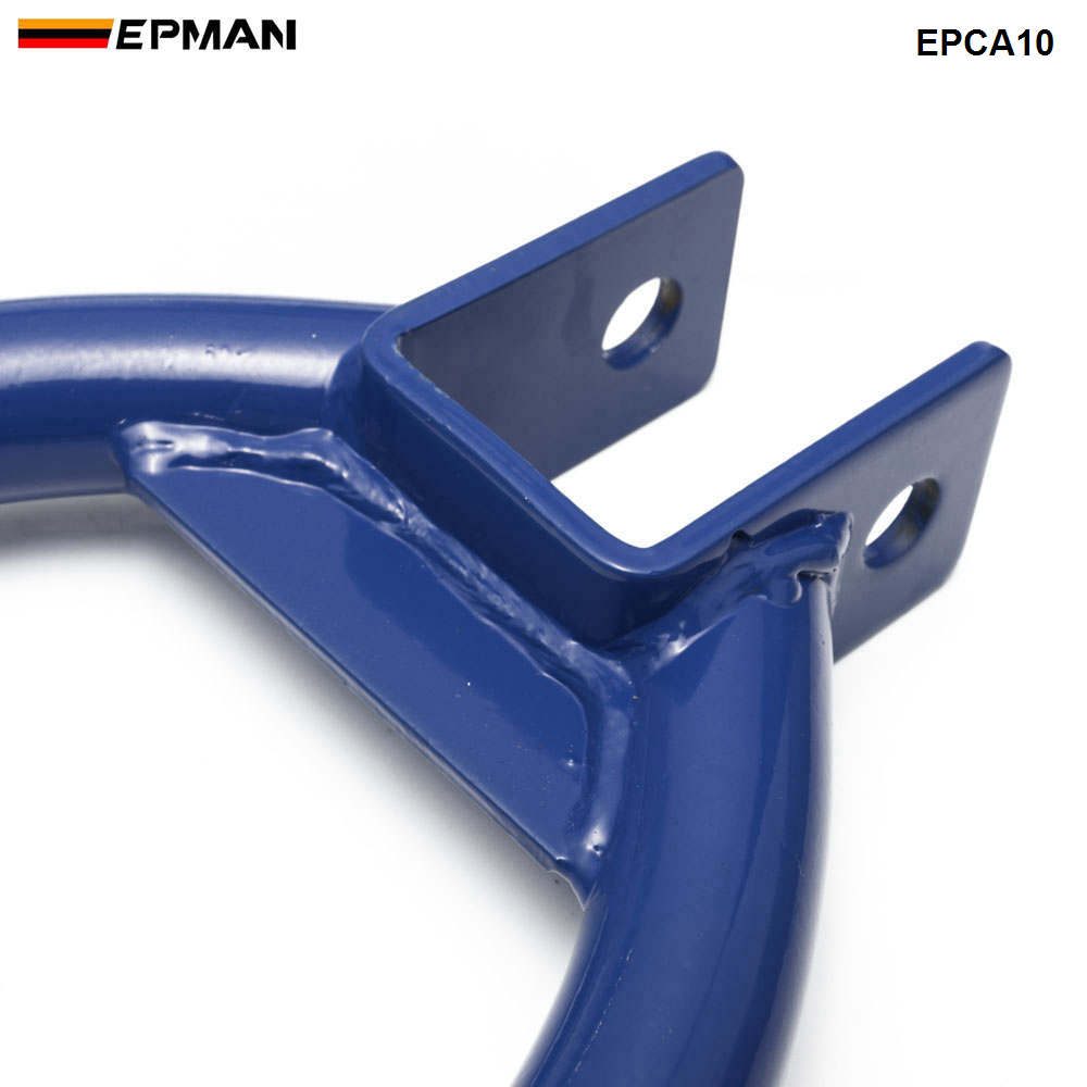 EPCA10 (5)