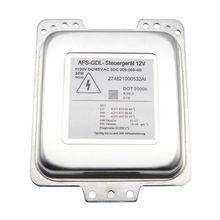 D1S ксенон HID фара балласт для OEM h-ella AFS-GDL 5DC009060-00 W211